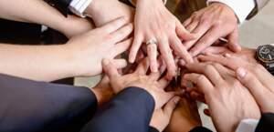 Equipe unificada