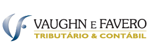 Vaughn e Favero Tributário & Contábil